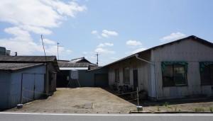 小野工場4_小